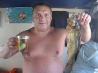 Алексей Долотенков, 4 января 1980, Малоярославец, id108252305