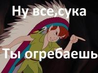 Алексей Андреев, 22 сентября , Нижний Новгород, id118210077