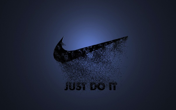 just, it, Nike, do.