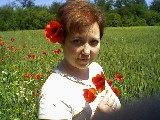 Светлана Терновая, 13 сентября 1987, Запорожье, id121707759