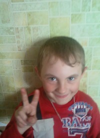Дима Пургин, 31 июля , Новосибирск, id137186609