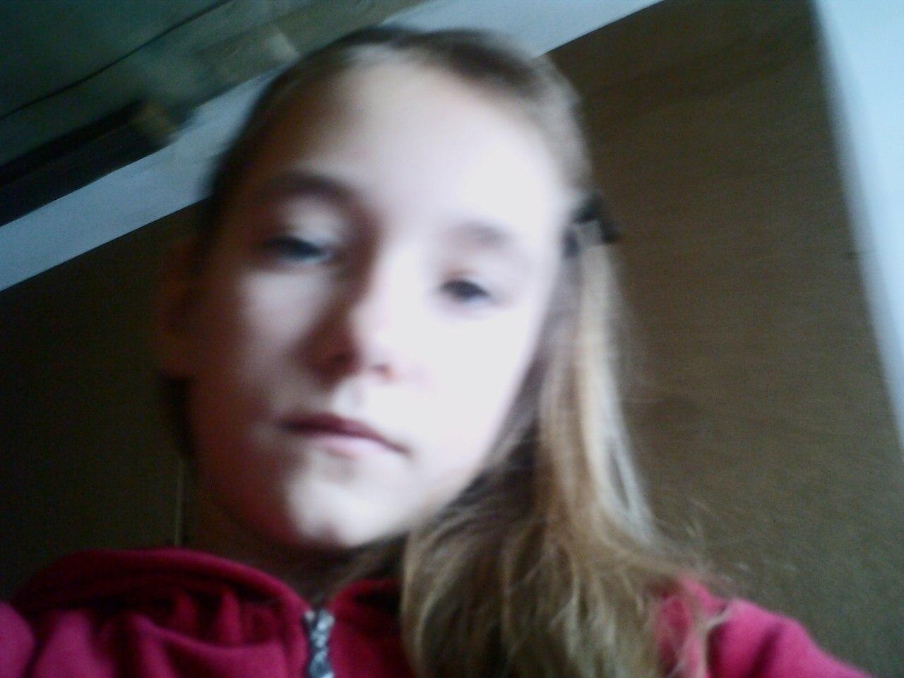 $женюличка$ Смирнова, Уфа - фото №14