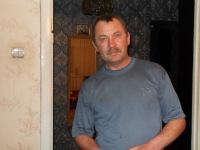 Владимир Прокудин, 17 апреля 1987, Шарыпово, id163034323