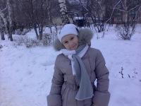 Алиночка Митюшкина, 24 декабря , Пенза, id167292221
