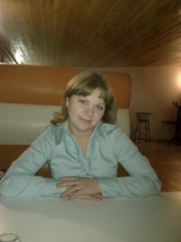 Natalya Shevchenko, Atyrau