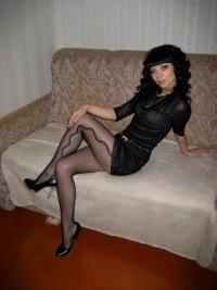 Marina Yudanova, Jõhvi