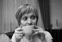 Анна Анохина, 12 января , Москва, id2031685