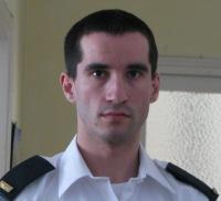 Michel Budnyatsky, Тель-Авив