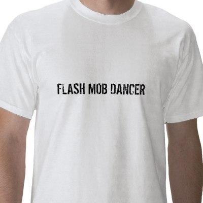 заказ футболок из e - Продажа футболок онлайн.