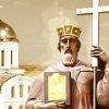 Сайт Володимир-Волинської єпархії vv-orthodox.or