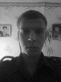 Григорий Коваленко, 6 марта 1987, Шахтерск, id115566131