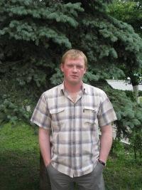 Александр Румянцев, 28 сентября , Владимир, id124461837