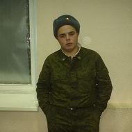 Владимир Коротких, 25 октября , Пышма, id124863521