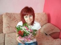 Юлия Казуто(шевелева), 17 октября , Новороссийск, id149419634