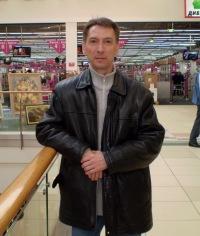 Валерий Комиссаров, 17 ноября 1965, Санкт-Петербург, id161880323