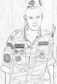 Алексей Смирнов, 1 сентября 1986, Зеленоград, id78512779