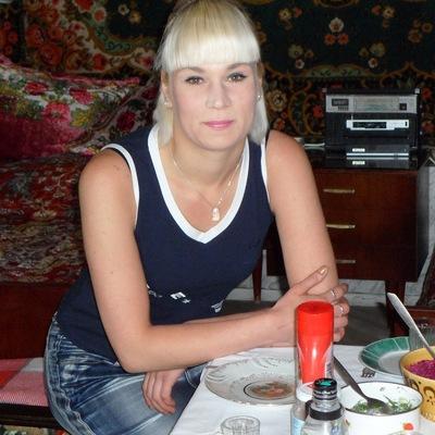 Екатерина Балалаева, 29 ноября 1984, Санкт-Петербург, id166071146