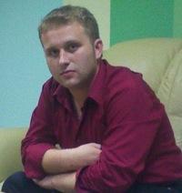 Антон Б.