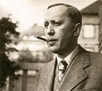 Валера Πанков, 1 января 1920, Киев, id101258489