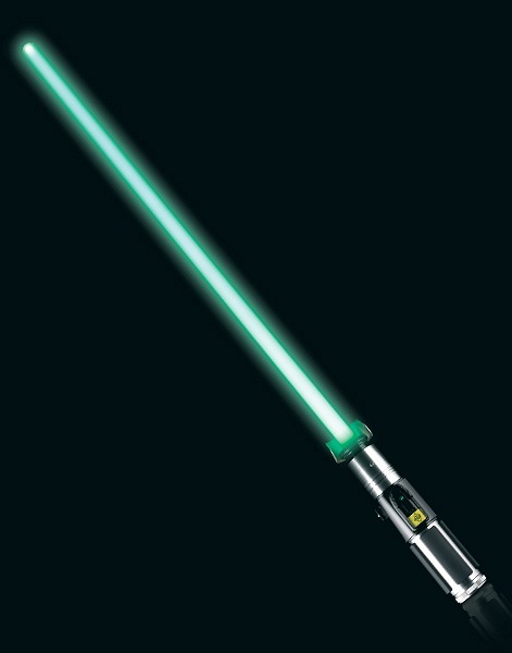 Как сделать свой железный меч 36