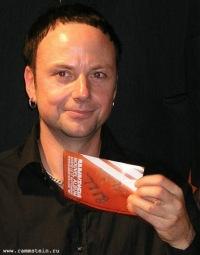 Николай Яковлев, 13 июля 1993, Улан-Удэ, id110567278