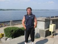 Валерий Каткасов, 6 февраля 1989, Львов, id148072427