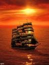 Собственный корабль, на котором ты будешь капитаном в...