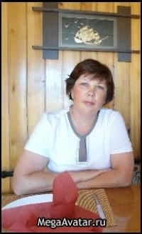 Ирина Баширова, 22 января , Сосново-Озерское, id92729409