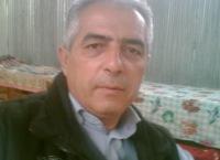 Vahir Osmanov, Агсу