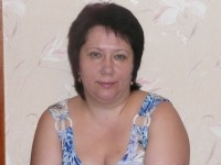 Марина Жигалова, 8 февраля 1962, Сыктывкар, id135355118