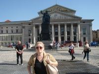 Валерия Козлик, 5 июня 1981, Киев, id13810252