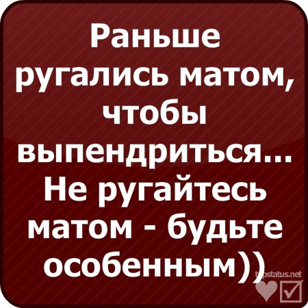 Арина Кузьмина | Москва