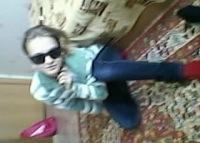 Alinka Antonova, 15 августа , id159370740