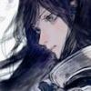 animeo_oart