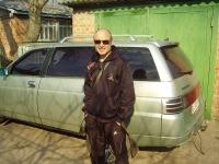 Владимир Гайно, 5 января , Гадяч, id102854239