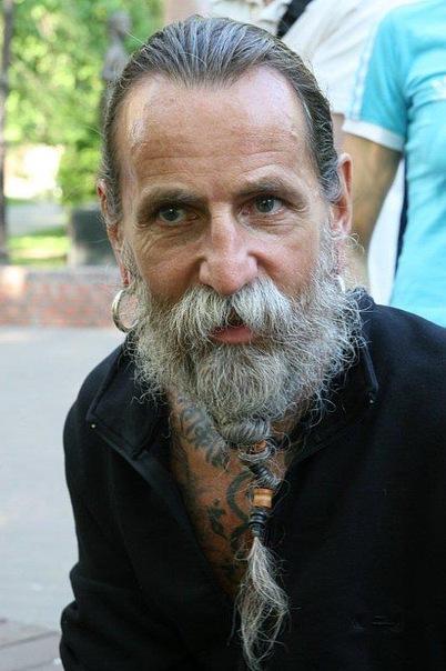 Рейнхард Гамментхалер