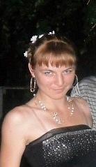 Элина Звягинцева, 22 июля , Новокузнецк, id146465275