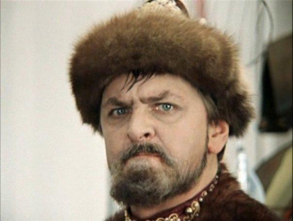 В Укргосреестре заверили украинцев, что их личные данные не попадали в чужие руки: Никакой утечки не было - Цензор.НЕТ 4595