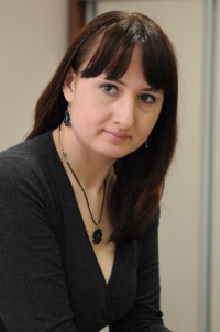 Татьяна Демина, 11 июля , Москва, id135559546