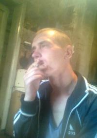 Дмитрий Андреев, 4 января 1983, id146740143