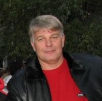 Юрий Литвинов, 24 ноября 1997, Саратов, id148287410