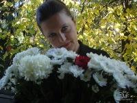 Людмила Ярошенко(фролова), 5 июля 1994, Москва, id154469298