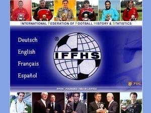 самые лучшие игроки в футбол