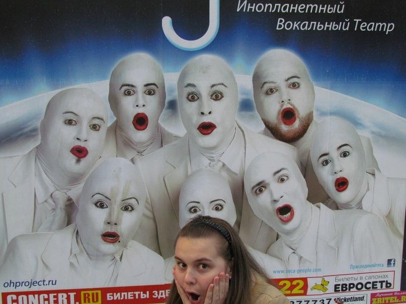 http://cs10517.vkontakte.ru/u112414415/143374612/y_e2befb41.jpg