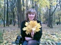 Ирина Сальникова, 31 января , Санкт-Петербург, id113752687