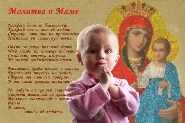 http://cs10517.vkontakte.ru/u14723891/-14/x_713c689b.jpg