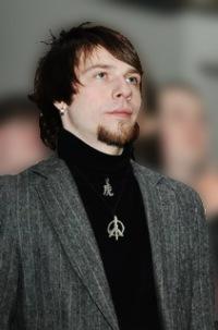 Антон Ильин, Гомель