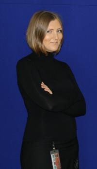 Елена Забелина, 25 марта 1985, Москва, id4275404