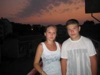 Алексей Коваленко, 12 августа 1995, Волгоград, id47694686
