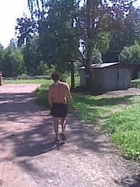 Марк Соловьев, 25 мая 1990, Ржев, id57251869